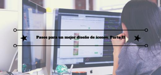 página-web-pasos-mejor-diseño-íconos