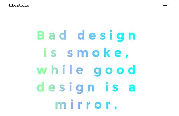 páginas-inspiran-tipografía-diferente-17