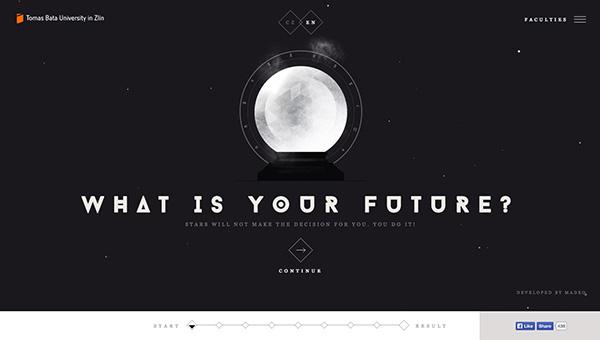 páginas-inspiran-tipografía-diferente-3