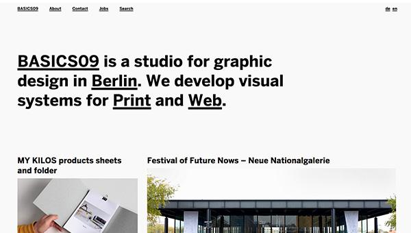 páginas-inspiran-tipografía-diferente-6