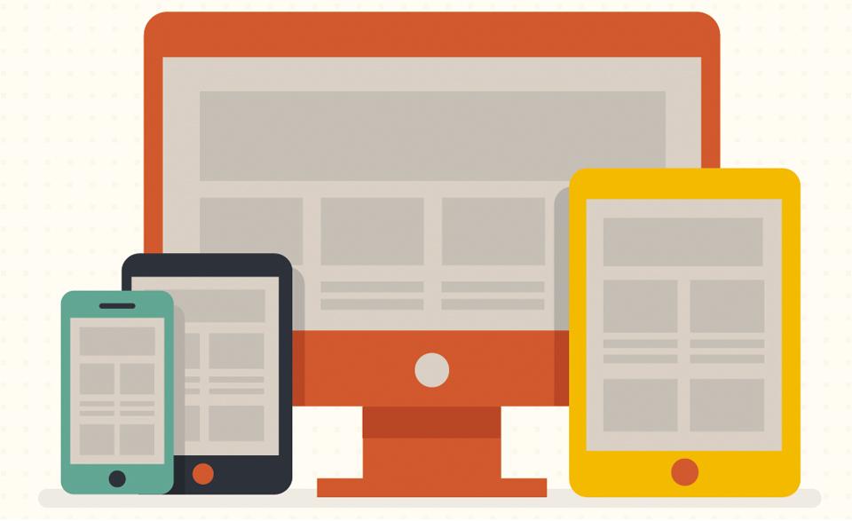 páginas-web-responsive-vs-aplicaciones-web-1