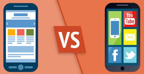 páginas-web-responsive-vs-aplicaciones-web-3.jpg