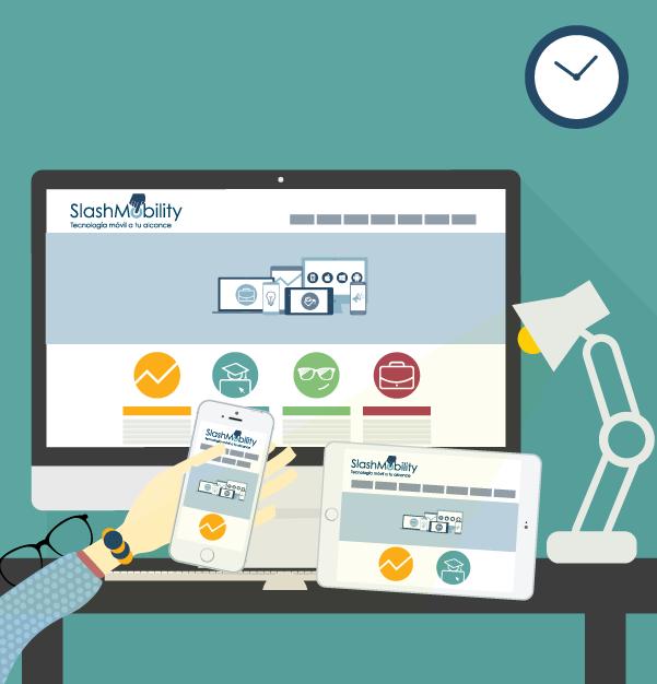páginas-web-responsive-vs-aplicaciones-web-4