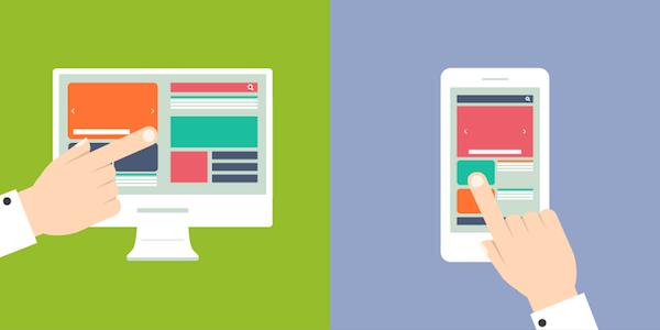 páginas-web-responsive-vs-aplicaciones-web-5
