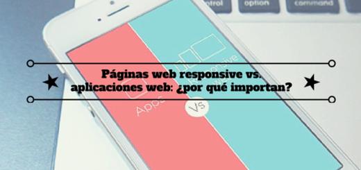 páginas-web-responsive-vs-aplicaciones-web
