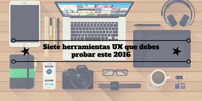 páginas-web.herramientas-ux