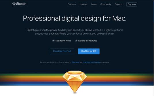 páginas-web.herramientas-ux1