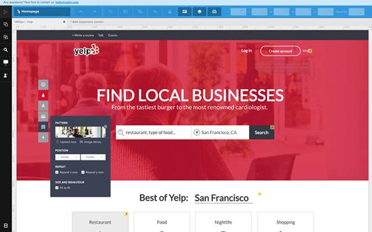 páginas-web.herramientas-ux3