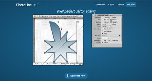 páginas-web.herramientas-ux4