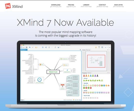 páginas-web.herramientas-ux5