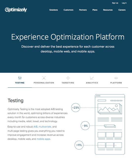 páginas-web.herramientas-ux6