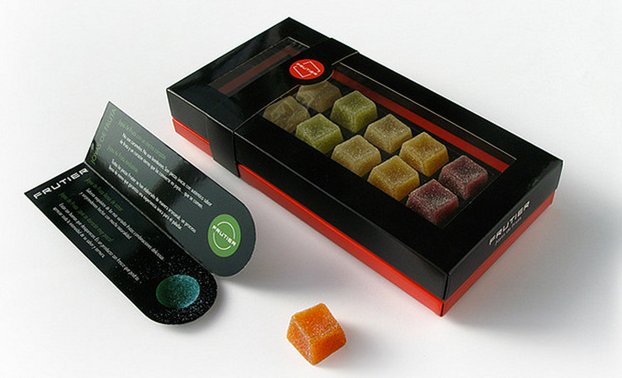 Packaging: 5 aspectos a considerar al diseñar el empaque de un producto