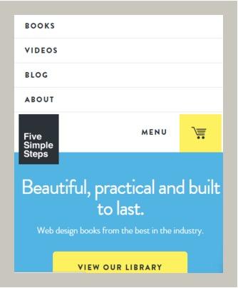 pagina-web-responsive-7