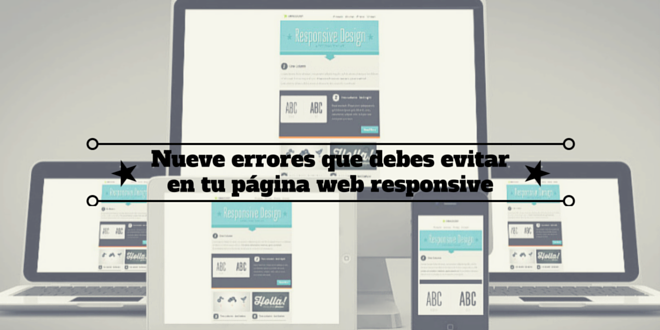 pagina-web-responsive