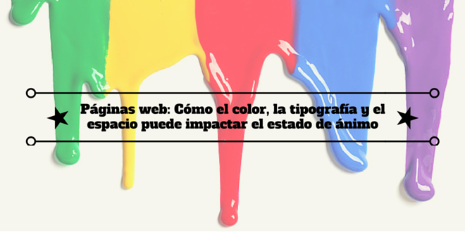 paginas-web-color-0