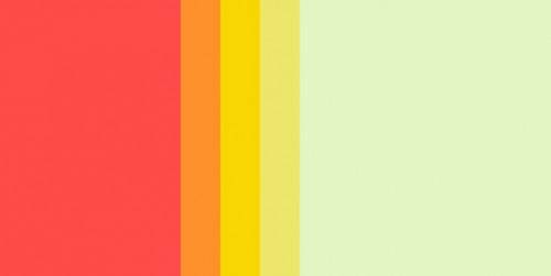 paleta-calida-1