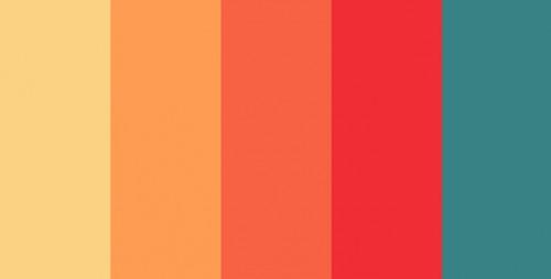 paleta-calida-4