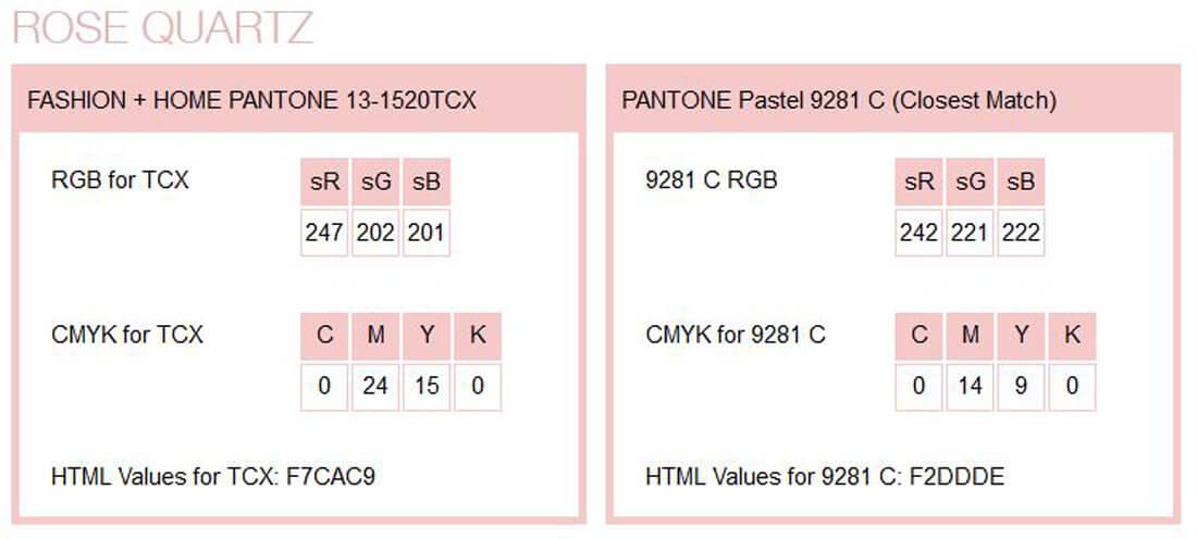 pantone-diseño-web-1
