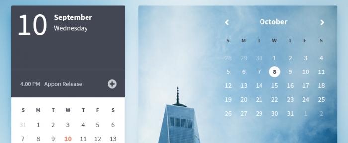 pantone-diseño-web-12