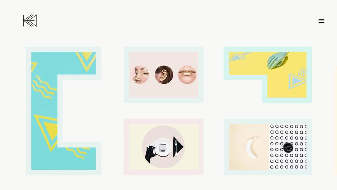 pantone-diseño-web-7