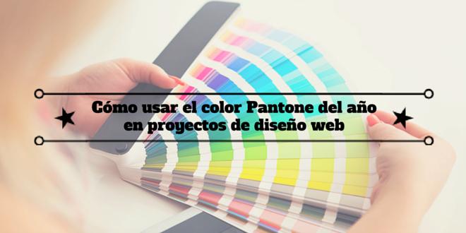 pantone-diseño-web