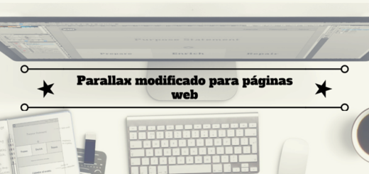 parallax-madificado-web