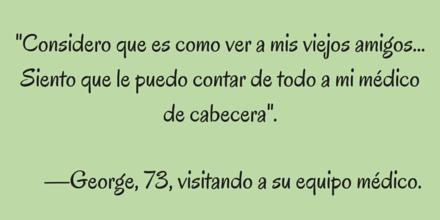 pensamiento2