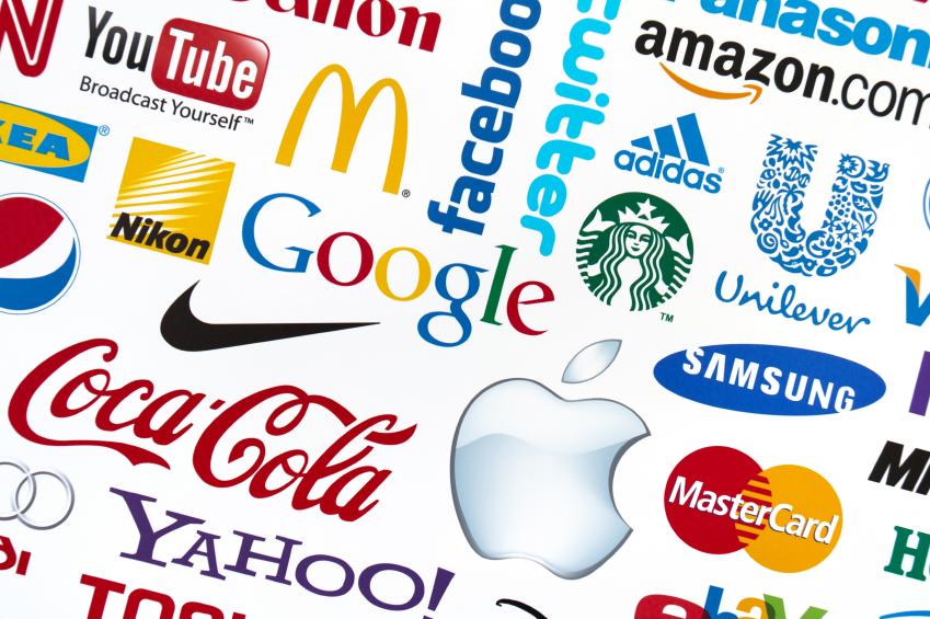 Cómo crear la personalidad de tu marca