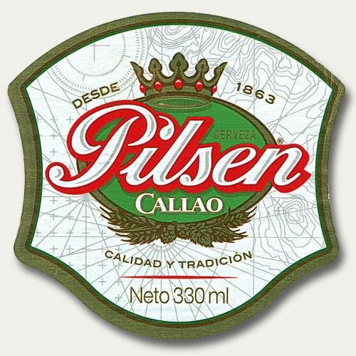 pilsen-callao-logo