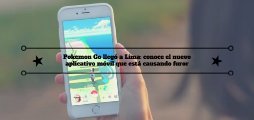 pokemon-go-aplicativo-móvil-1