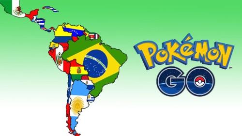 pokemon-go-aplicativo-móvil-2