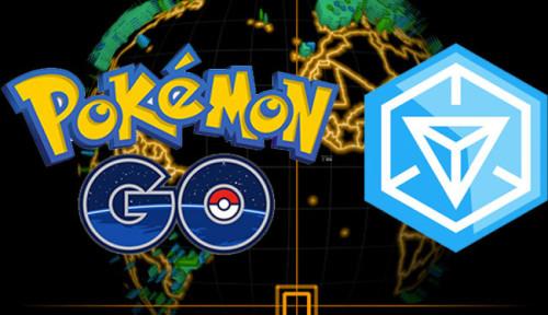 pokemon-go-aplicativo-móvil-4