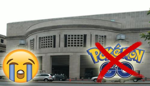 pokemon-go-aplicativo-móvil-5