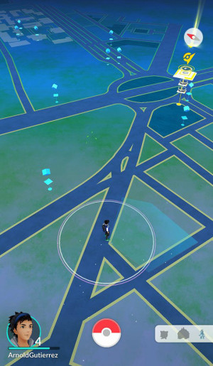 pokemon-go-aplicativo-móvil-6