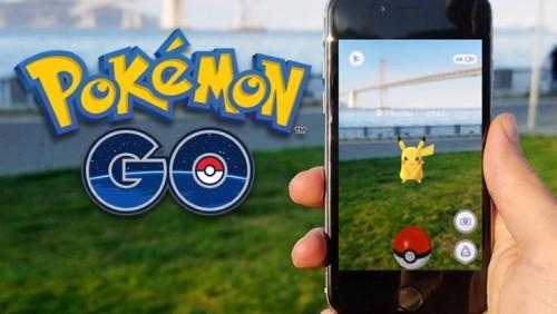 pokemon-go-aplicativo-móvil-7