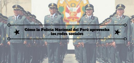 policia-nacional-facebook-0