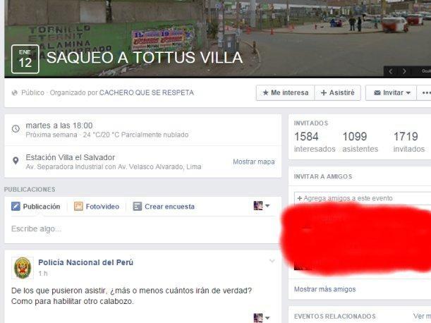 policia-nacional-facebook-1