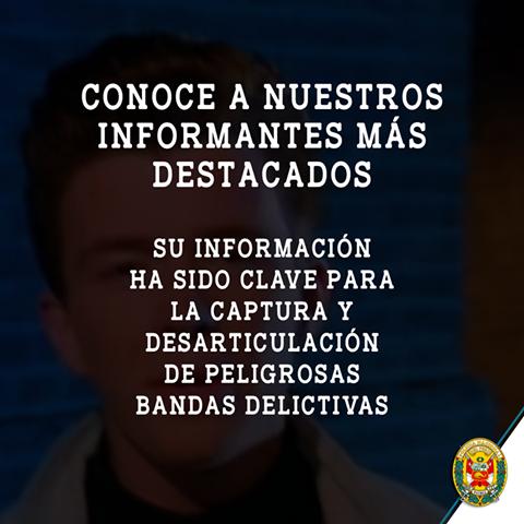 policia-nacional-facebook-3