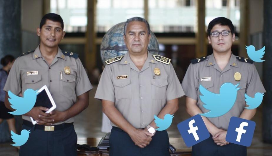 policia-nacional-facebook-5
