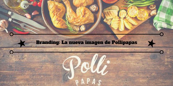 polli-papas