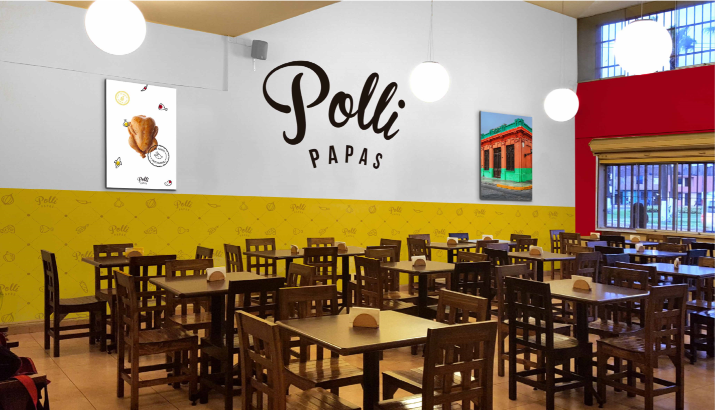 pollipapas-diseño-staff-creativa-11