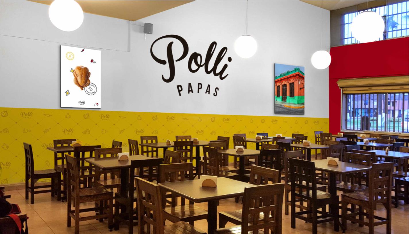 pollipapas-diseño-staff-creativa-11