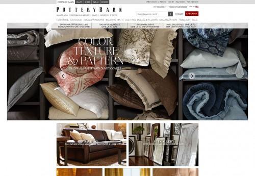 pottery-barn-espacio-negativo