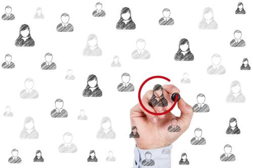 predicciones-futuro-marketing-redes-sociales-3