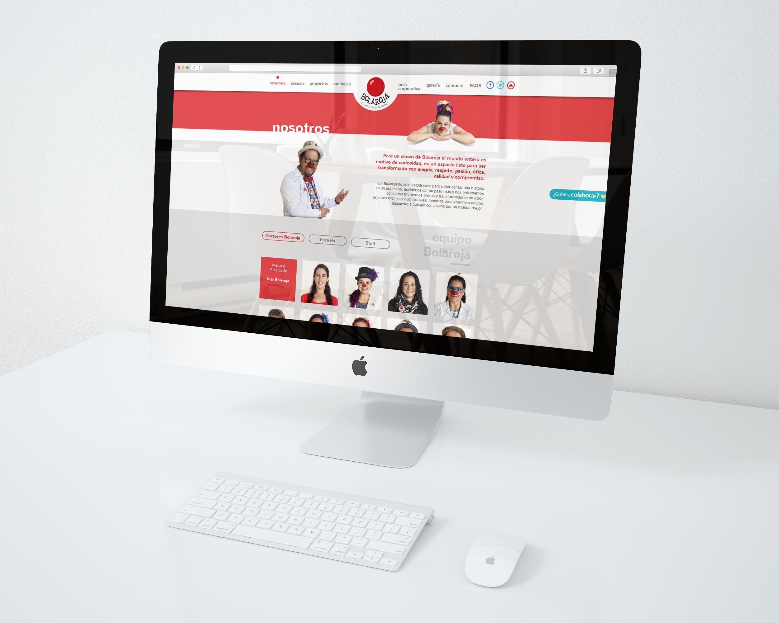 presentación-pagina-web-2