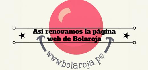 presentacion-pagina-web