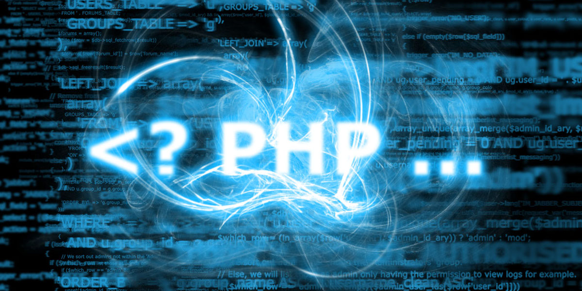 programacion-web