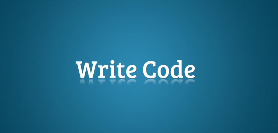 programacion-web2-2
