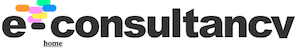 promociona-diseño-logo-era-diseño-web-responsive-1