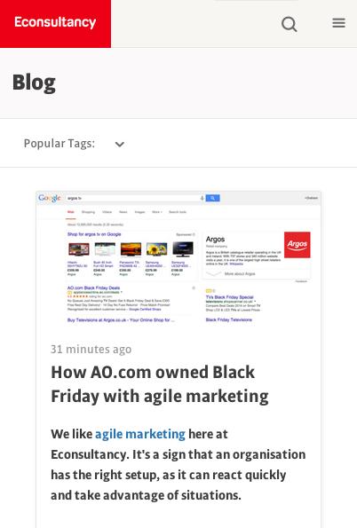 promociona-diseño-logo-era-diseño-web-responsive-19